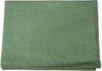 Σεντόνια Στρατιωτικά Βαμβακερά 100% Ανεξίτηλα Survivors Χακί 00125