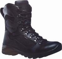 Άρβυλα Tactical Garsport Force WP Black 7390-0003