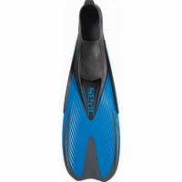 Πέδιλα Κολύμβησης SEAC SUB SPEED BLUE (0710015)