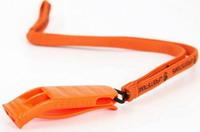 Σφυρίχτρα Επιβίωσης Lifesystems Safety Whistle 108 dB 8-43-042