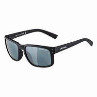 Γυαλιά Alpina Kosmic Black A8570 8-10-129-02