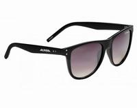 Γυαλιά Alpina Ranom A8573.3.31 Black 8-100-08-02