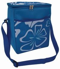 Τσάντα Ψυγείο PANDA 14L 23307
