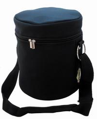 Τσάντα Ψυγείο PANDA 17L 23325