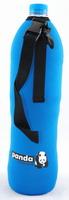 Θήκη Μπουκαλιού Neoprene PANDA 1,5L (23345)