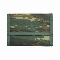 Πορτοφόλι Pentagon Stater 2.0 Wallet GR.Camo K16057-2.0-56