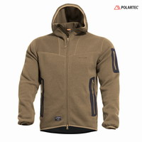 Ζακέτα Pentagon Falcon Pro Sweater Coyote K08036-03
