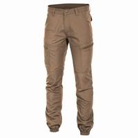 Παντελόνι Pentagon Ypero Pants Coyote K05035-03