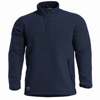 Μπλούζα Fleece Pentagon Kedros Sweater Midnight Blue K09023-05MB