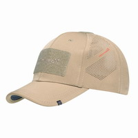 Καπέλο Pentagon Aeolus Tactical BB Cap Khaki K13039-04