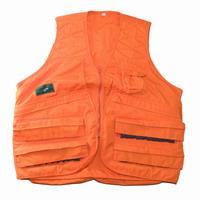Γιλέκο Κυνηγίου AETOS Α63 Πορτοκαλί