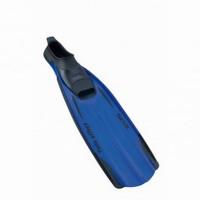 Πέδιλα Seac Sub F 50 Blue (0710035)