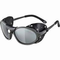 Γυαλιά Alpina Sibiria A8316.3.35 Black 8-10-010-02