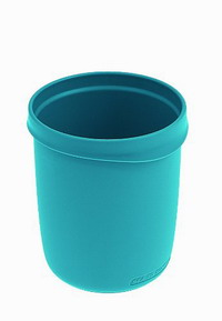 Θερμομονωτική κούπα Seatosummit Delta Mug Pacific Blue