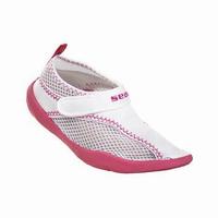 Παπούτσια Θάλασσας SEAC SUB RAINBOW JR (1500010)