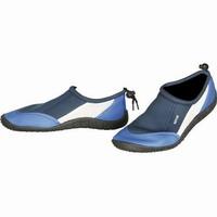 Παπούτσια Θάλασσας SEAC SUB REEF (3848)