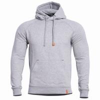 Μπλούζα Pentagon Phaeton Hood Sweater Melange K09021-16