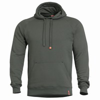 Μπλούζα Pentagon Phaeton Hood Sweater Camo Green K09021-06CG