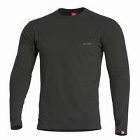 Μπλούζα Pentagon Ageron Long Shirt Black K09029-01