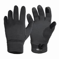 Γάντια Pentagon Arctic Gloves Black K14021-01
