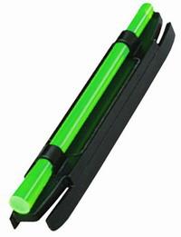 Στόχαστρο Μαγνητικό Οπτικής Ίνας HI-VIZ S400 Πράσινο