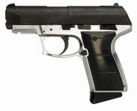 Αεροβόλο Πιστόλι Daisy Power Line® Μοντέλο 5501