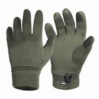 Γάντια Pentagon Arctic Gloves Olive K14021-06