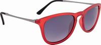 Γυαλιά Alpina Zaryn Glasses RedA8613.3.51 (8-10-125-03)