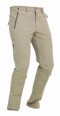 Παντελόνι Apu Sherpa Stretch Sand 80503
