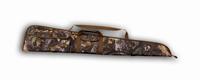 Θήκη Όπλου Toxotis 68MCB125cm Παραλλαγή