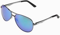 Γυαλιά Alpina A107 Sunglasses Style Pilot A8517.3.21 (8-10-009-18)