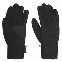 Γάντια Fuse Windbreaker Fleece Μαύρα 841067-02