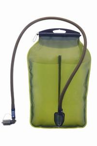 Ασκός Νερού Source Tactical Hydration WLPS 3L Low Profile Hydration System 8-48-094