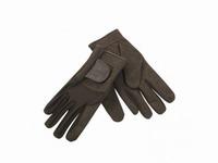 Γάντια DEERHUNTER 8761-95 Καφέ