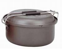 Κατσαρόλα Laken Lunch Box 16cm (9-15-039)