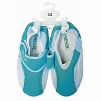 Παπούτσια Θάλασσας SEAC SAB RAINBOW JR LIGHT 1500010018380