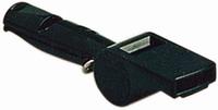 Σφυρίχτρα Σκύλου Διπλής Πλευράς ACME 642