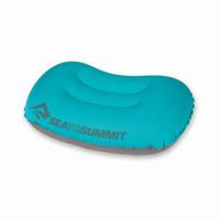 Μαξιλάρι Seatosummit Aeros Ultralight Pillow Regular Teal/Green