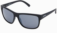Γυαλιά Alpina HEINY A8530.3.31 Black 8-100-07-02