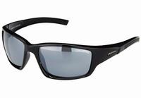 Γυαλιά Alpina KEEKOR VL A8580 Black 8-100-13-02