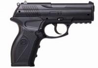 Αεροβόλο Πιστόλι CROSMAN C11 Co2 4.5mm
