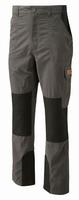 Παντελόνι CRAGHOPPERS BEAR SURVIVOR TROUSERS Γκρι (CMJ353R)
