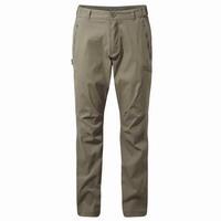 Παντελόνι Craghoppers Kiwi Pro Stretch Trousers Khaki CMJ322L