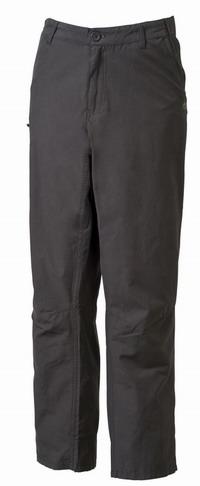 Παντελόνι Craghoppers Kiwi Trek Trousers Black CMJ375R
