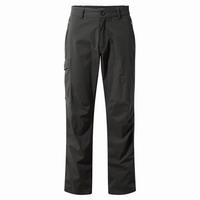 Παντελόνι CRAGHOPPERS PROLITE STR TRS CMJ431R Γκρι