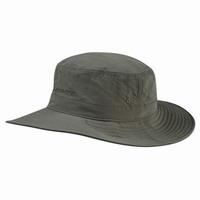 Καπέλο Craghoppers Nosilife Sun Hat CUC344 Green
