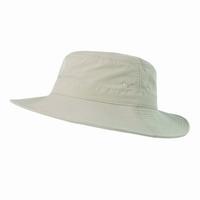 Καπέλο Craghoppers Nosilife Sun Hat CUC344 Khaki