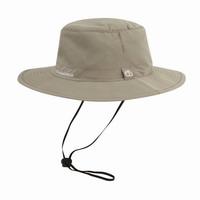 Καπέλο Craghoppers Nosilife Outback Hat Khaki CMC099