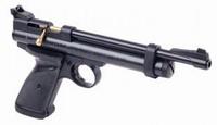 Αεροβόλο Πιστόλι CROSMAN E-2240 Co2 4.5mm