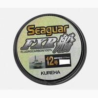 Πετονιά Seaguar FXR 12048